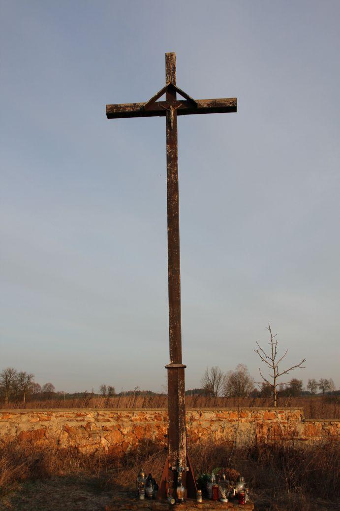 2020-02-09 Inowłódz krzyż nr2 (10)