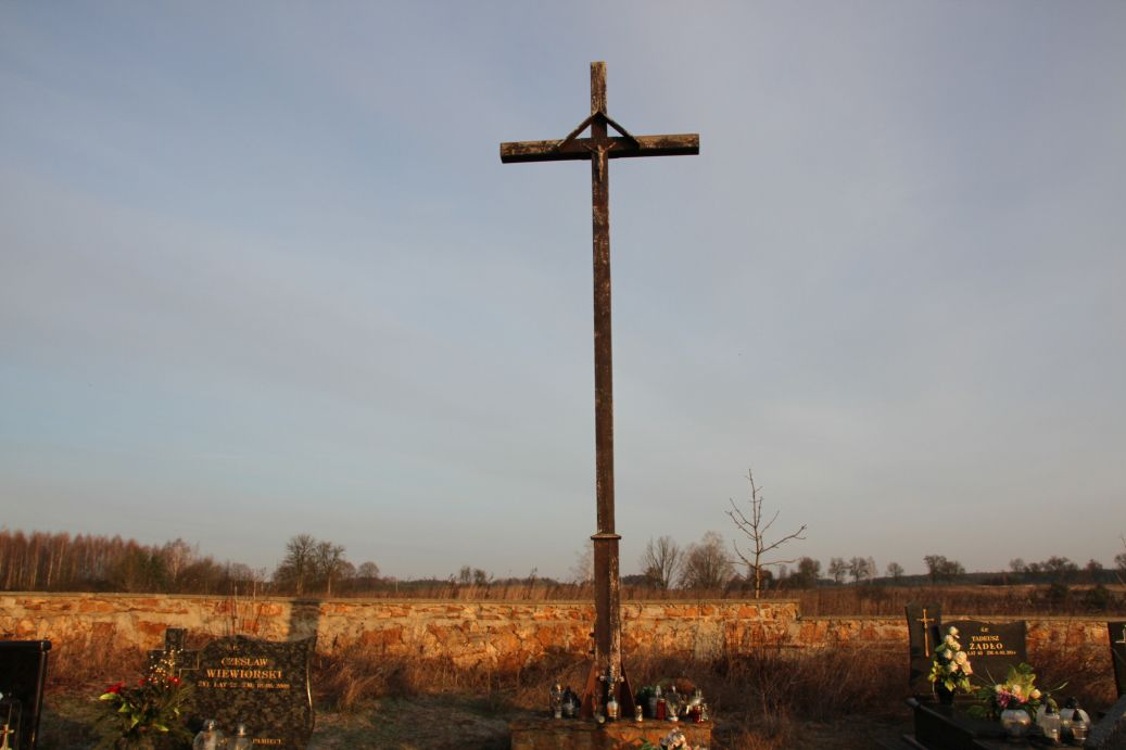 2020-02-09 Inowłódz krzyż nr2 (11)