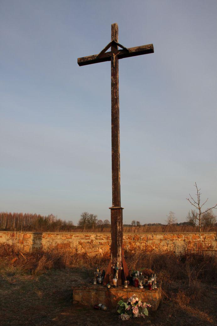 2020-02-09 Inowłódz krzyż nr2 (2)