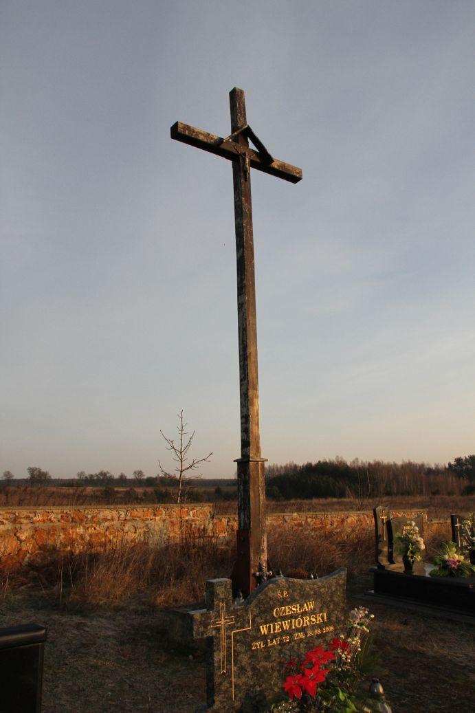 2020-02-09 Inowłódz krzyż nr2 (3)