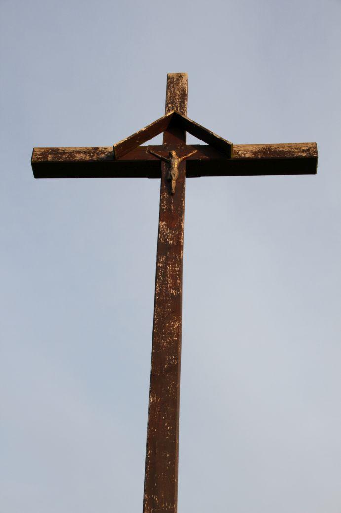 2020-02-09 Inowłódz krzyż nr2 (6)