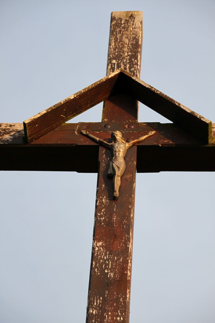 2020-02-09 Inowłódz krzyż nr2 (7)