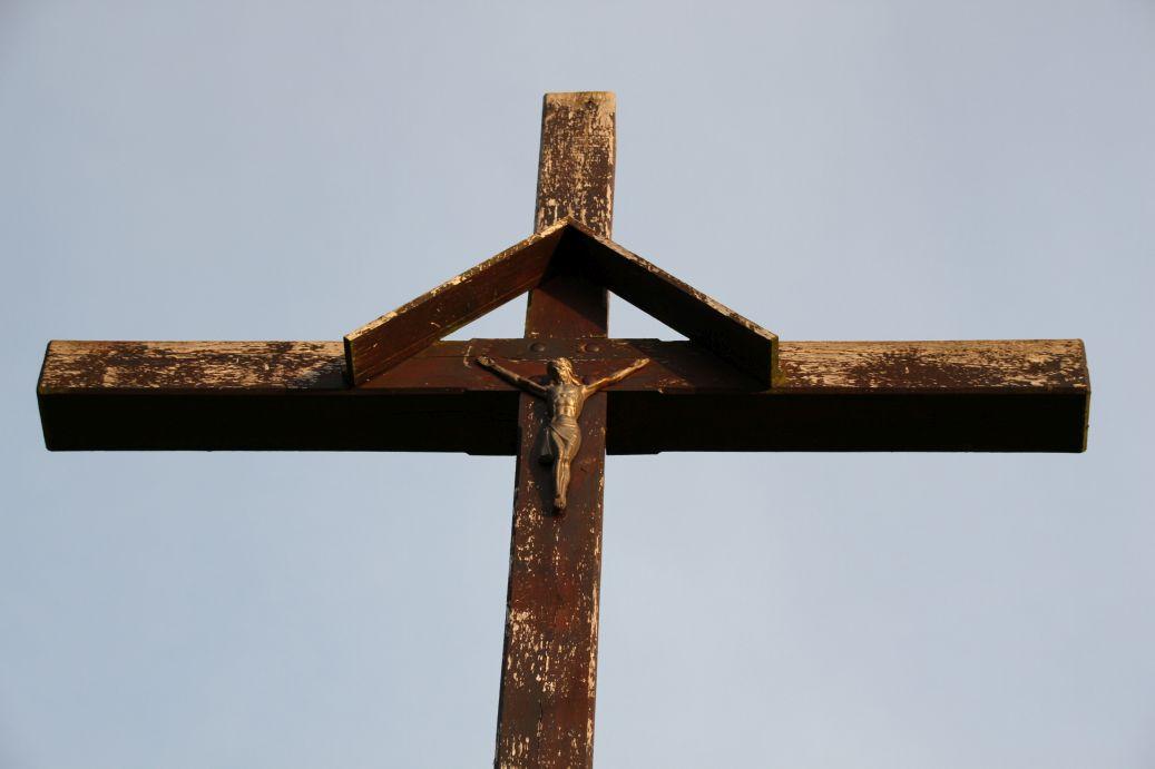 2020-02-09 Inowłódz krzyż nr2 (8)