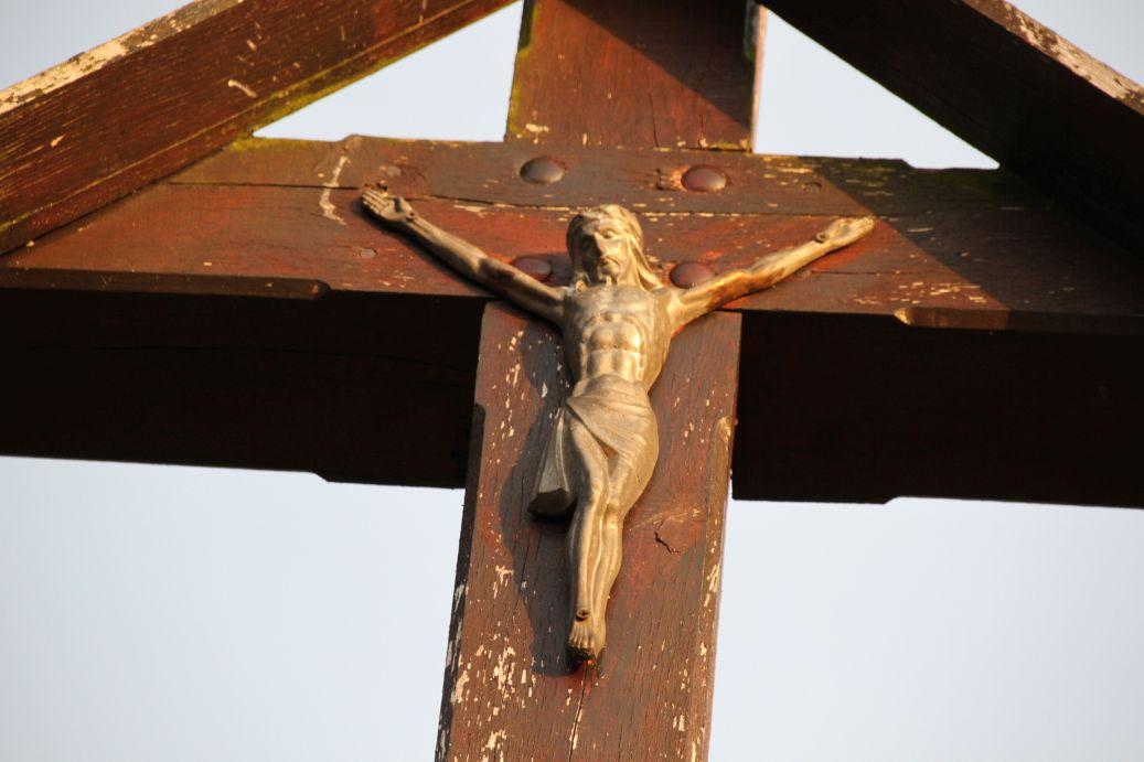 2020-02-09 Inowłódz krzyż nr2 (9)