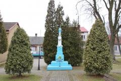 2020-01-01 Inowłódz kapliczka nr1 (1)