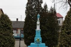 2020-01-01 Inowłódz kapliczka nr1 (2)