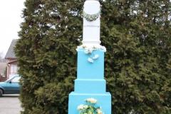 2020-01-01 Inowłódz kapliczka nr1 (3)