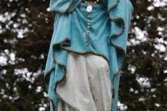 2020-01-01 Inowłódz kapliczka nr1 (8)