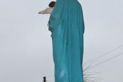 2020-01-01 Inowłódz kapliczka nr2 (10)