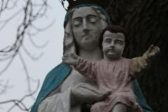 2020-01-01 Inowłódz kapliczka nr2 (9)