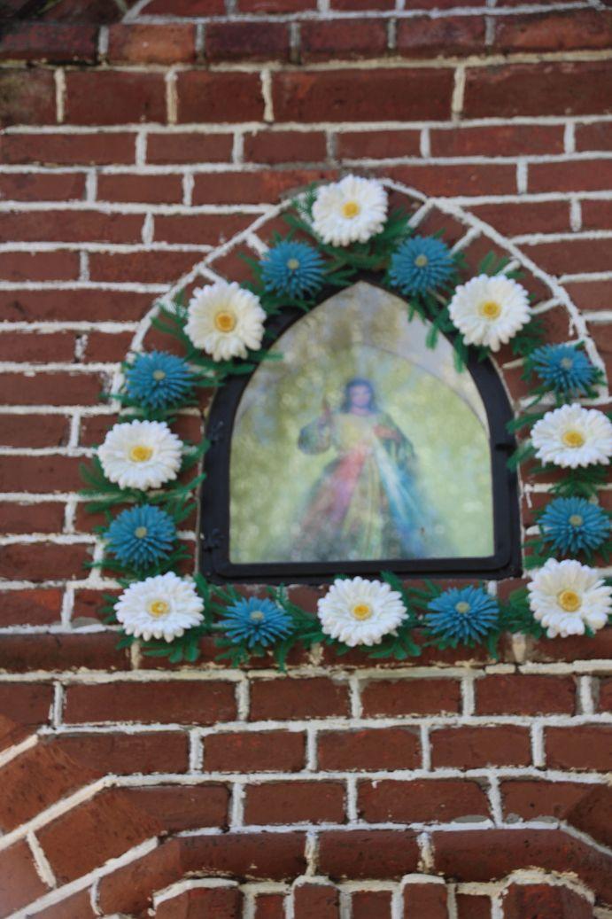 2020-05-24 Jadwigów kapliczka nr1 (14)