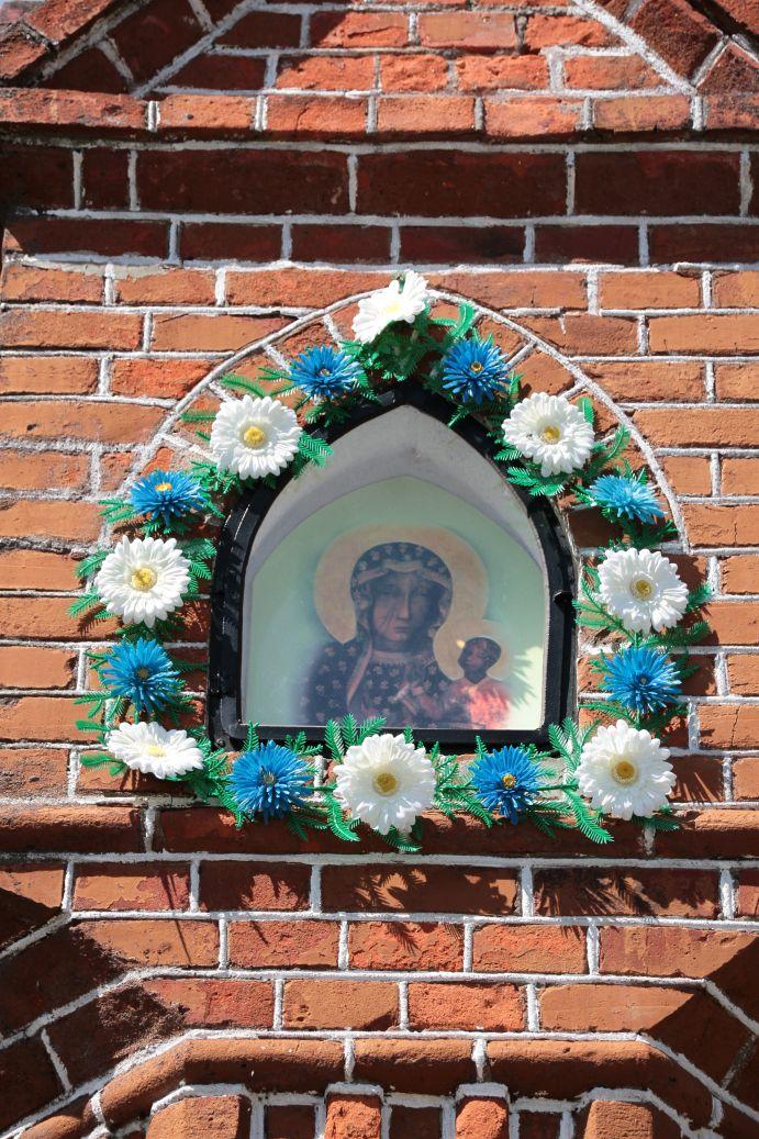 2020-05-24 Jadwigów kapliczka nr1 (20)