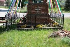 2020-05-24 Jadwigów kapliczka nr1 (12)