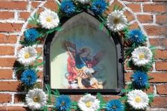 2020-05-24 Jadwigów kapliczka nr1 (16)