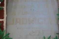 2020-05-24 Jadwigów kapliczka nr1 (8)