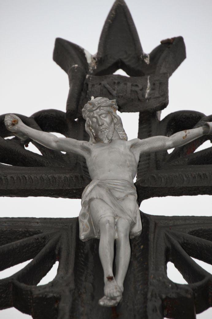 2020-03-06 Jeżów kapliczka nr1 (16)