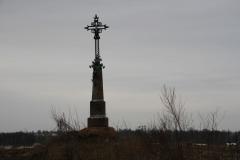 2020-03-06 Jeżów kapliczka nr1 (2)