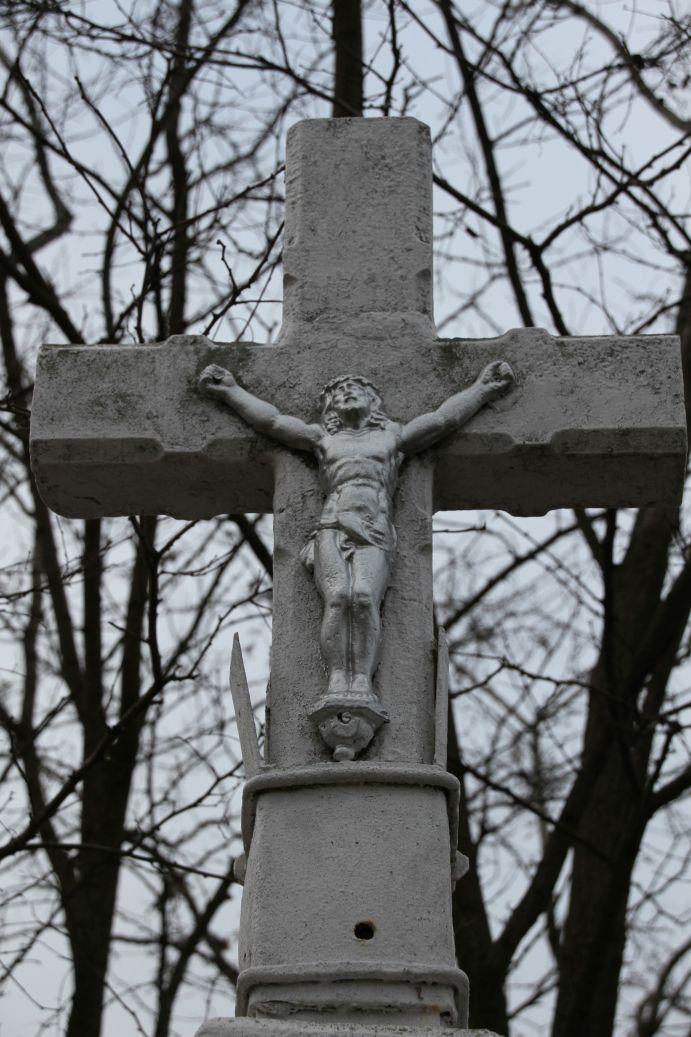 2020-01-01 Kolonia Libiszów kapliczka nr1 (13)