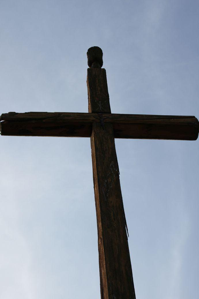 2020-02-09 Kolonia Libiszów krzyż nr1 (3)