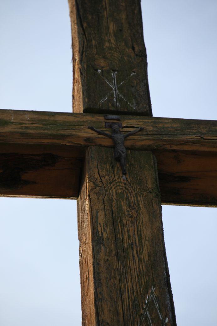 2020-02-09 Kolonia Libiszów krzyż nr1 (4)