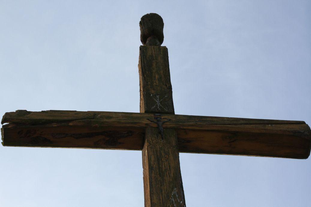 2020-02-09 Kolonia Libiszów krzyż nr1 (6)