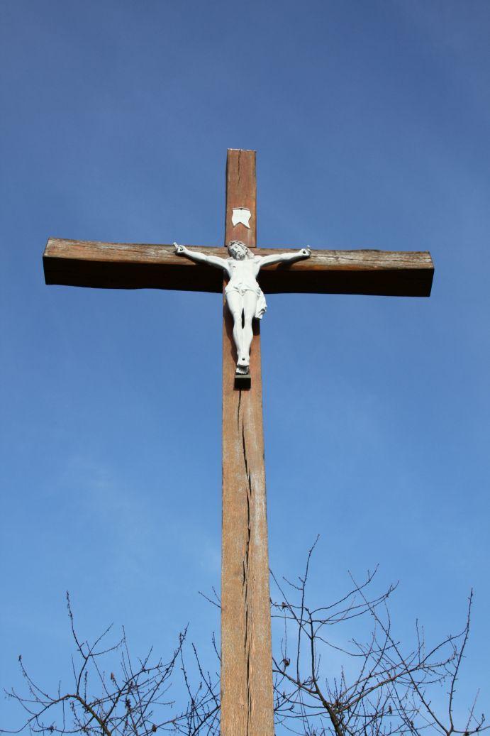 2020-02-09 Kolonia Libiszów krzyż nr2 (10)