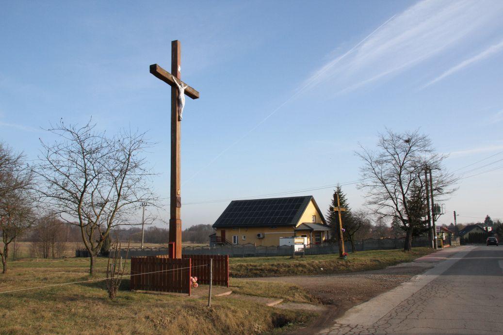 2020-02-09 Kolonia Libiszów krzyż nr2 (11)