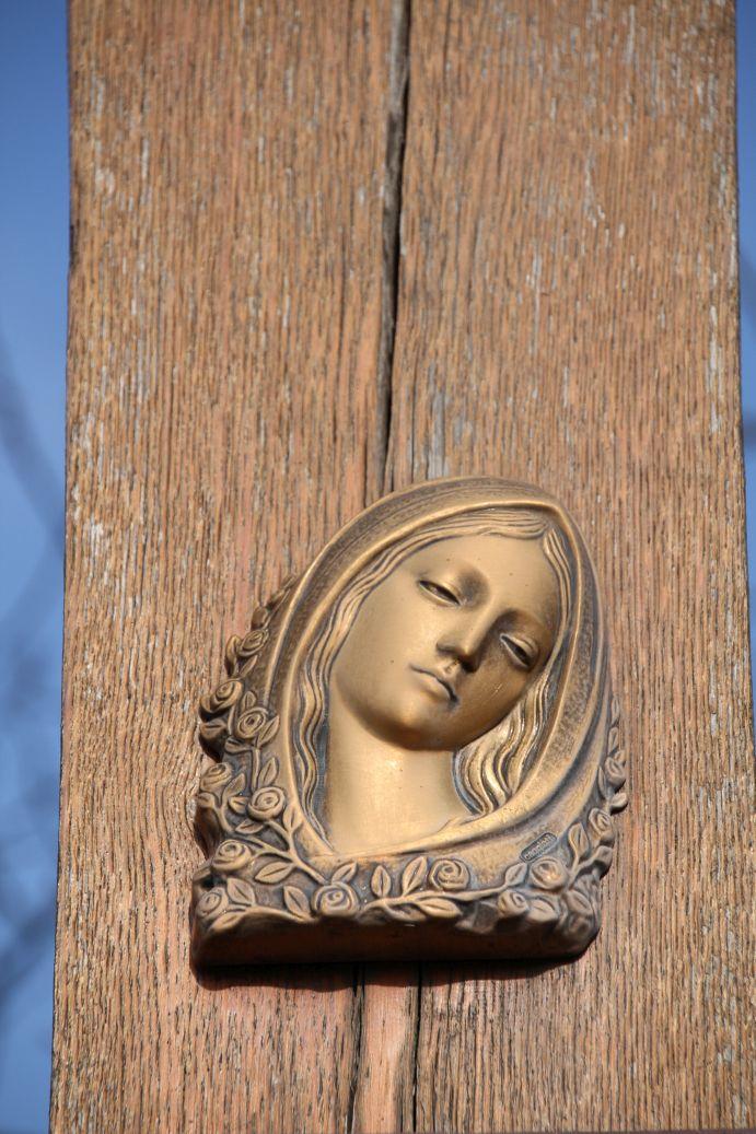 2020-02-09 Kolonia Libiszów krzyż nr2 (5)