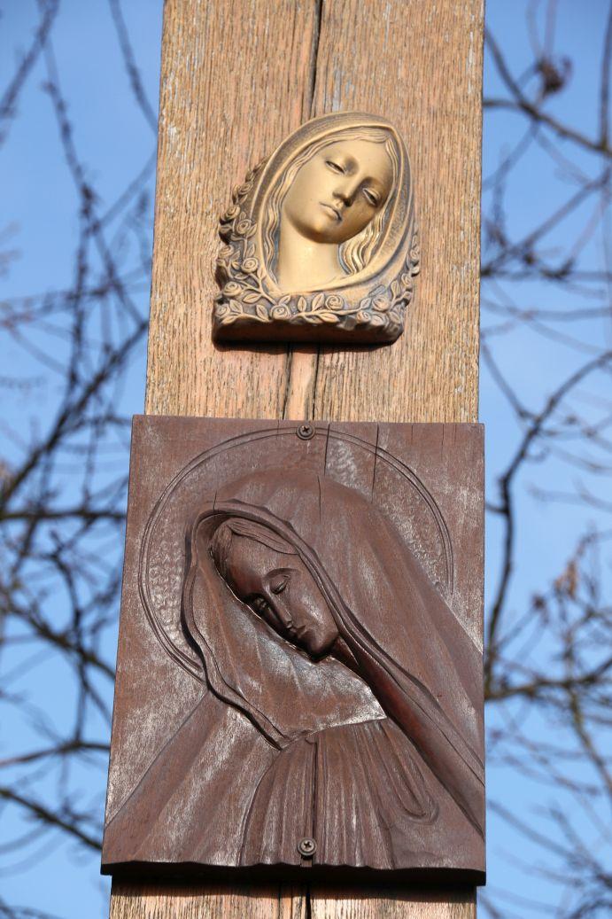 2020-02-09 Kolonia Libiszów krzyż nr2 (7)
