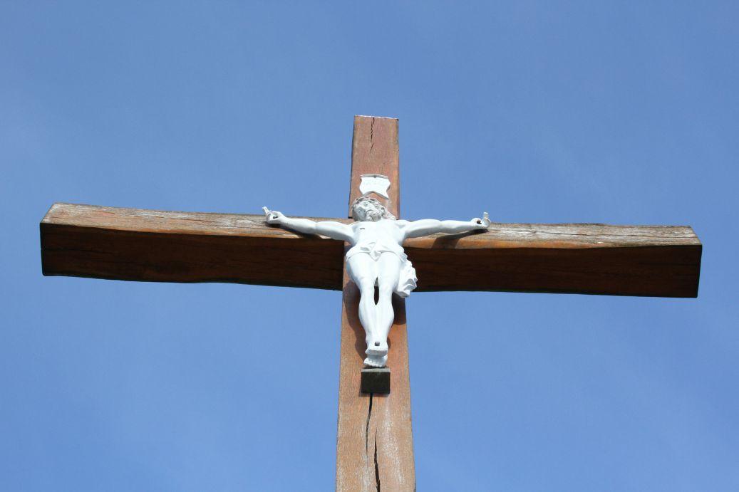 2020-02-09 Kolonia Libiszów krzyż nr2 (8)