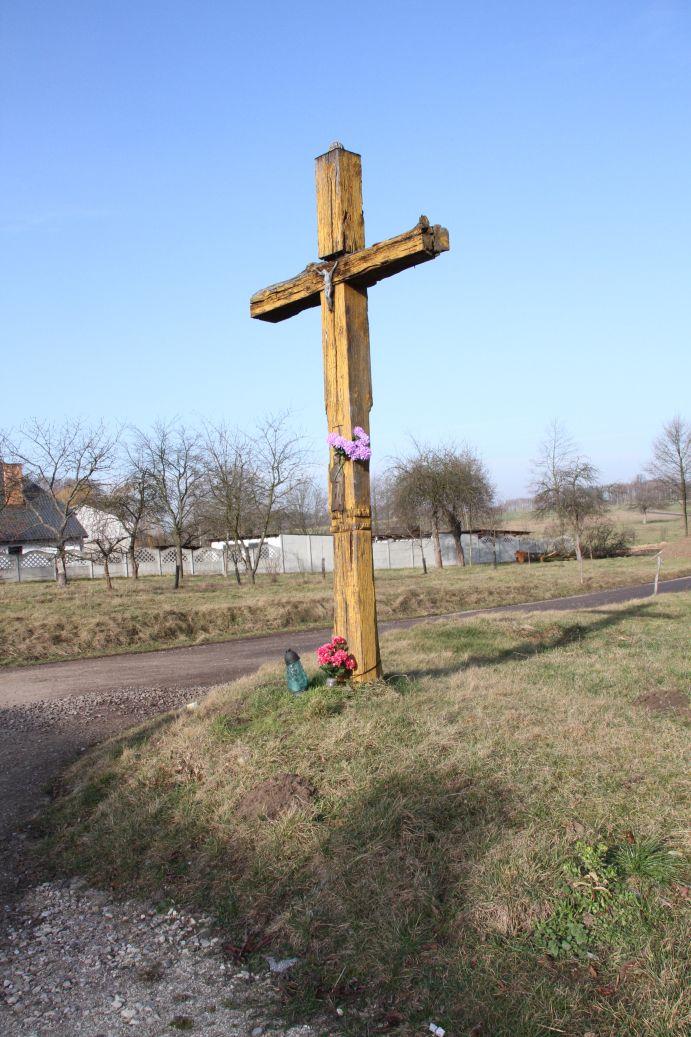 2020-02-09 Kolonia Libiszów krzyż nr3 (12)