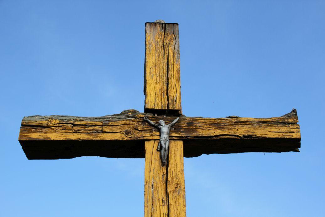 2020-02-09 Kolonia Libiszów krzyż nr3 (4)