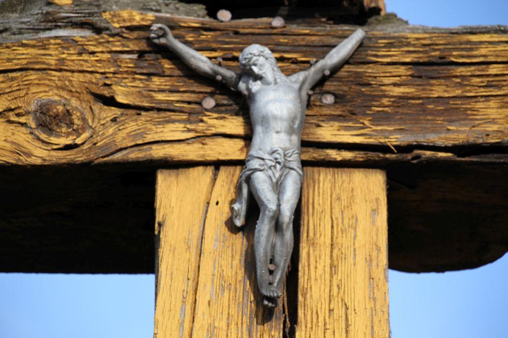 2020-02-09 Kolonia Libiszów krzyż nr3 (5)