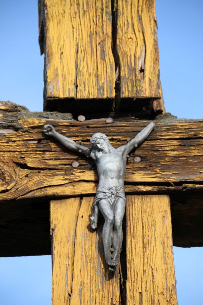 2020-02-09 Kolonia Libiszów krzyż nr3 (6)