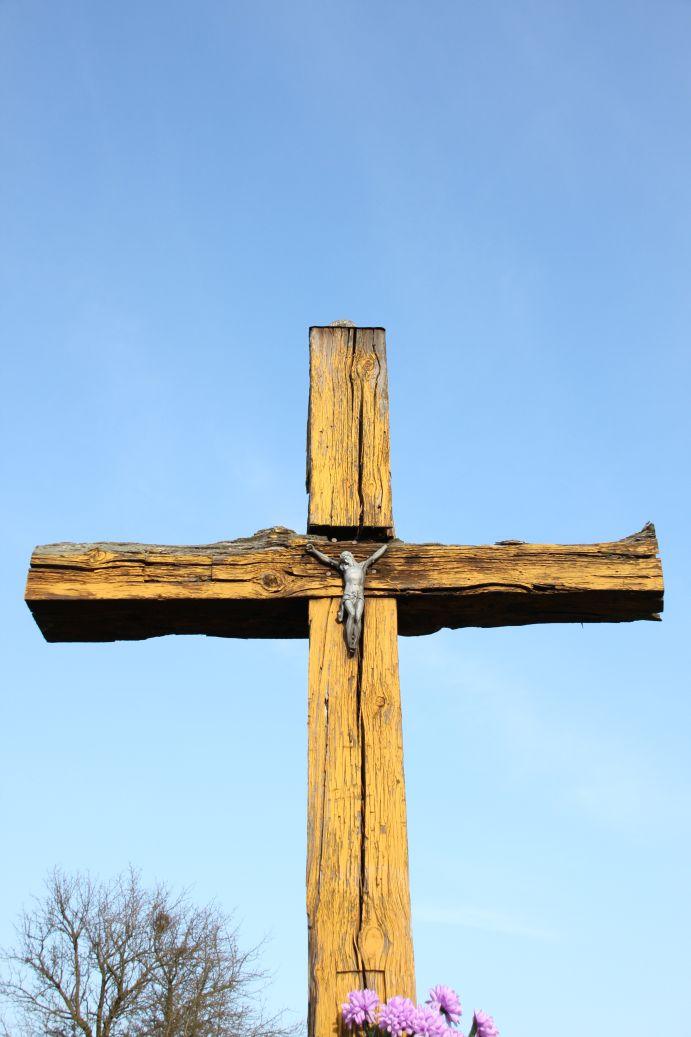 2020-02-09 Kolonia Libiszów krzyż nr3 (7)