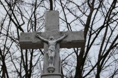 2020-01-01 Kolonia Libiszów kapliczka nr1 (15)