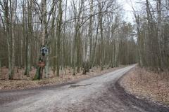 2020-02-02 Konewka kapliczka nr1 (12)