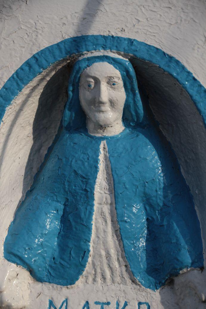 2020-02-09 Kruszewiec kapliczka nr1 (11)
