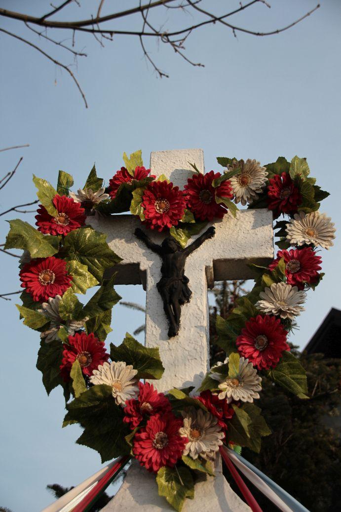 2020-02-09 Kruszewiec kapliczka nr1 (12)