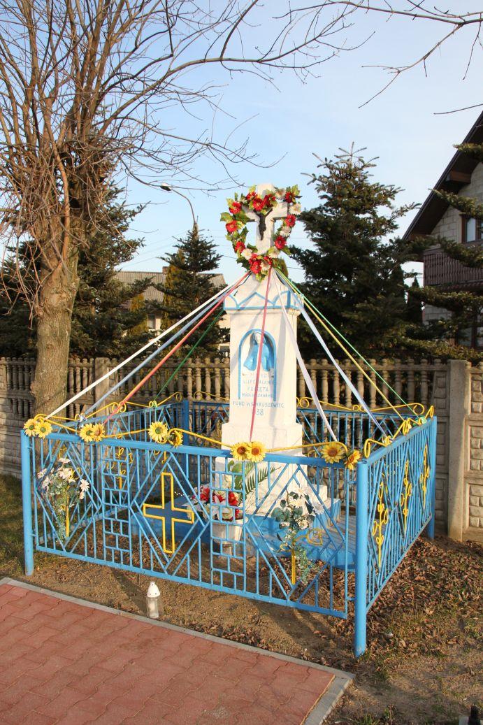 2020-02-09 Kruszewiec kapliczka nr1 (17)