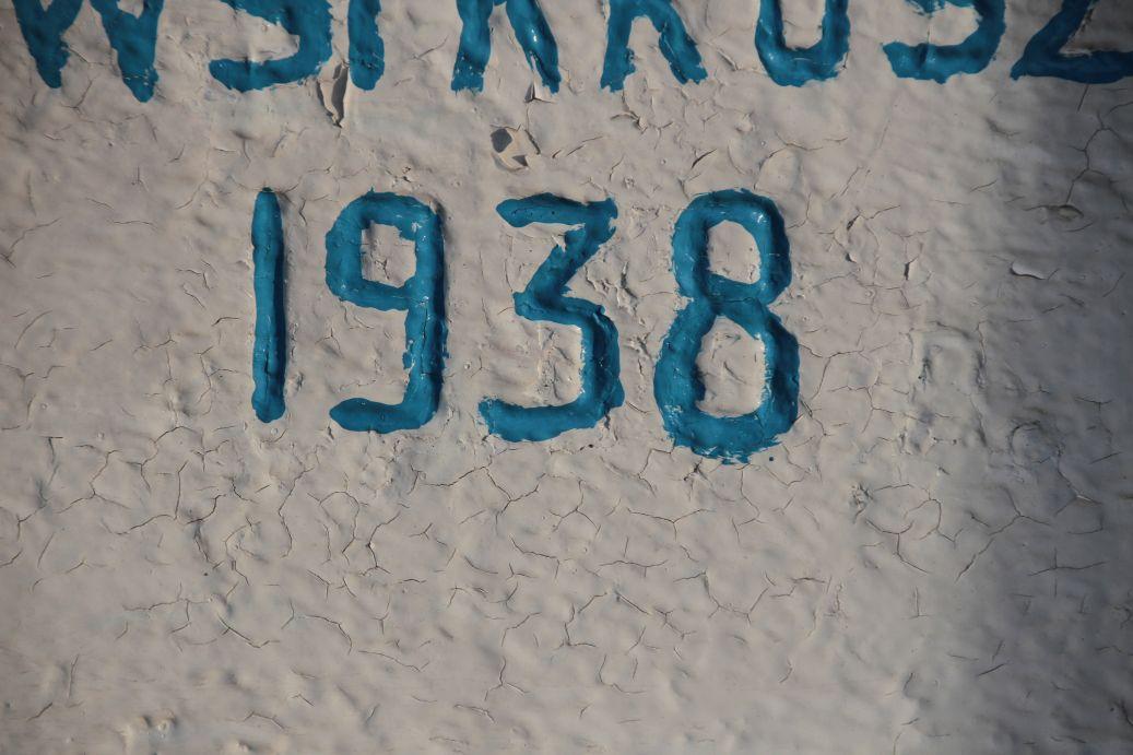 2020-02-09 Kruszewiec kapliczka nr1 (8)