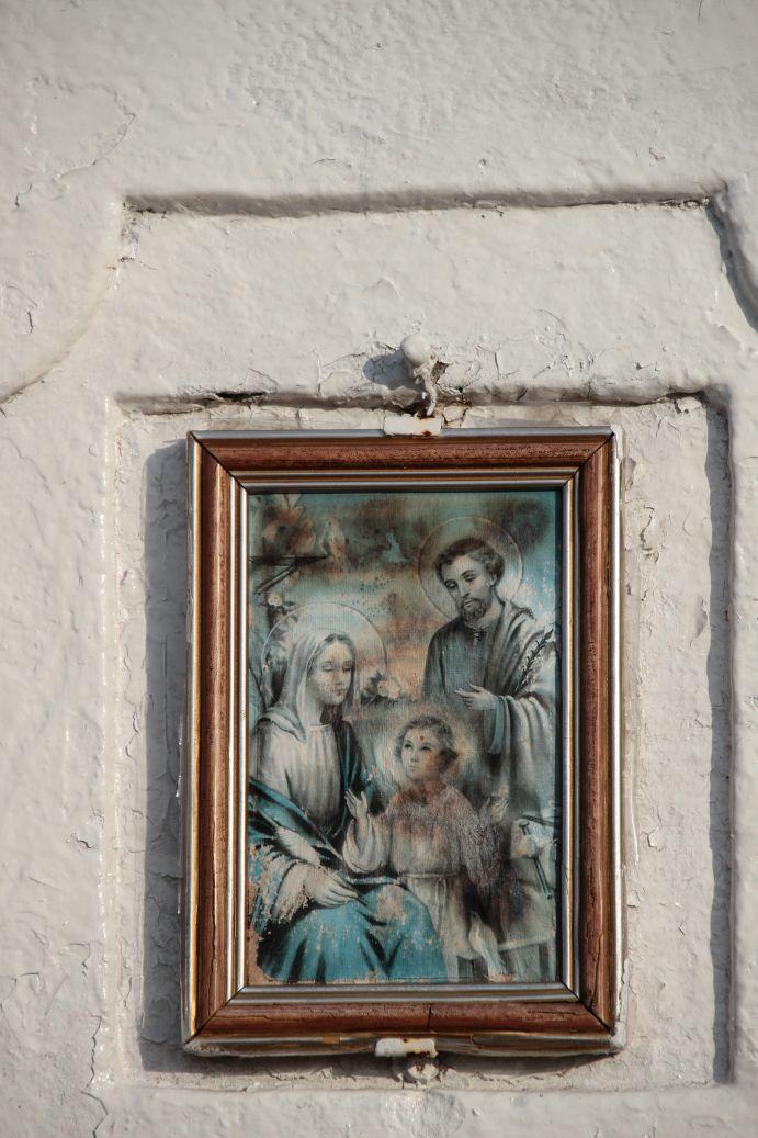 2020-02-09 Kruszewiec kapliczka nr2 (12)