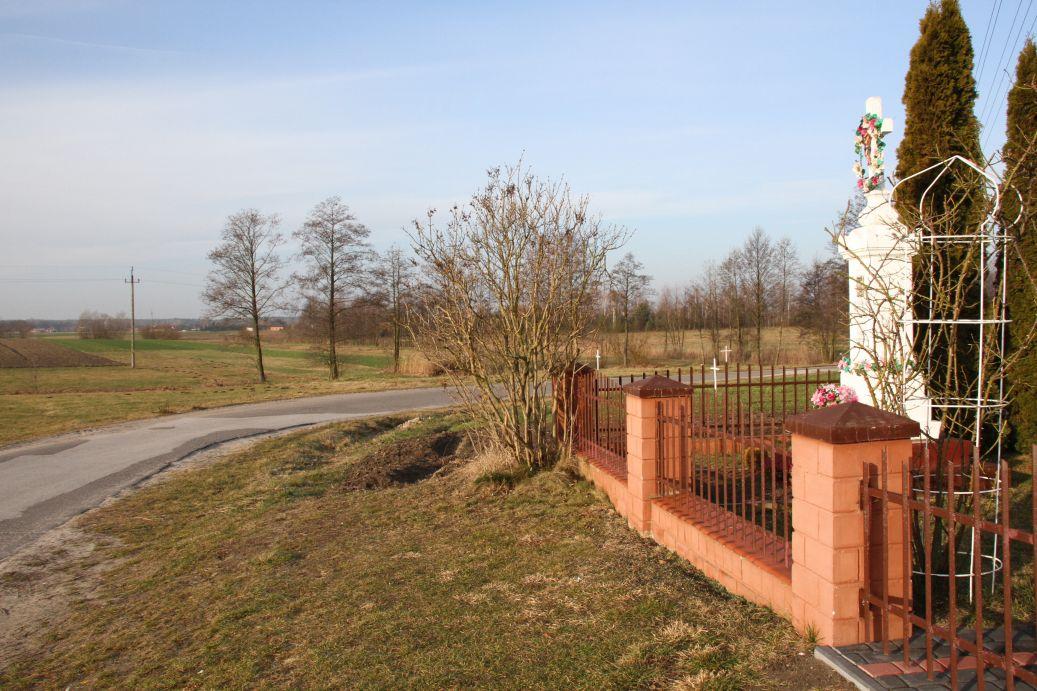 2020-02-09 Kruszewiec kapliczka nr2 (17)