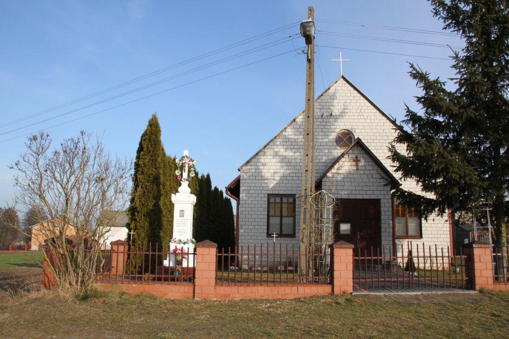 2020-02-09 Kruszewiec kapliczka nr2 (19)