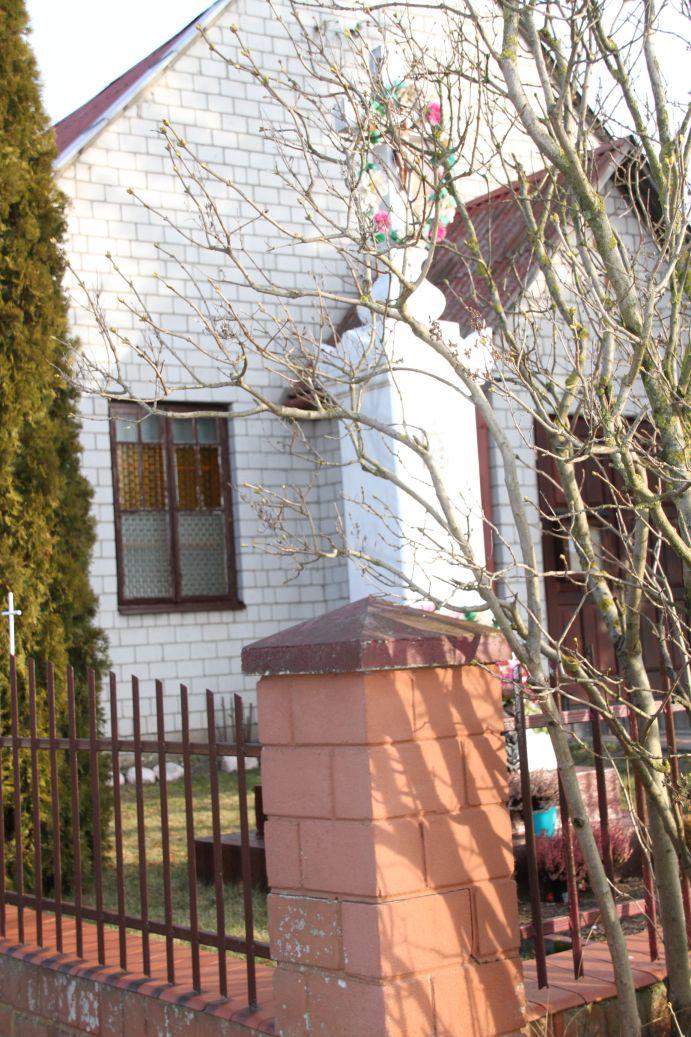 2020-02-09 Kruszewiec kapliczka nr2 (5)