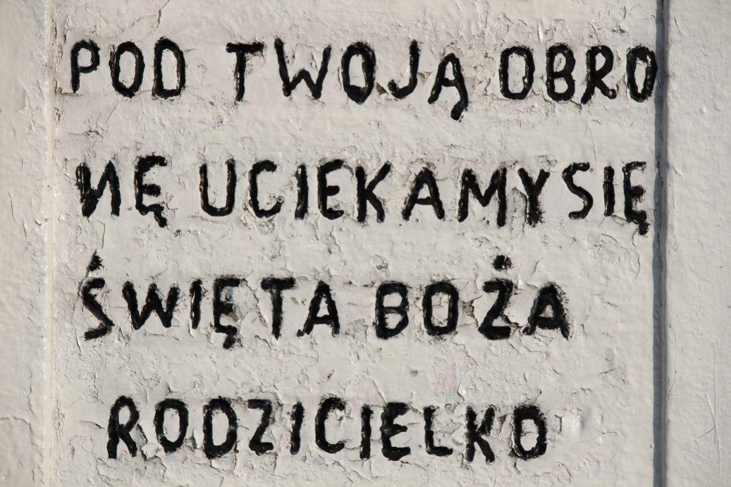 2020-02-09 Kruszewiec kapliczka nr2 (9)