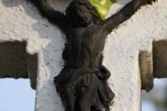 2020-02-09 Kruszewiec kapliczka nr1 (13)