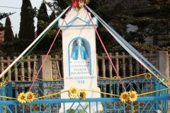 2020-02-09 Kruszewiec kapliczka nr1 (5)