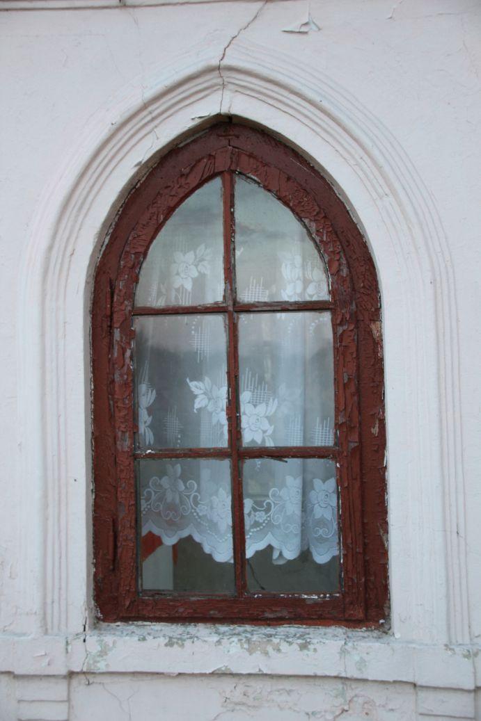 2020-01-19 Kurzeszyn kapliczka nr1 (11)