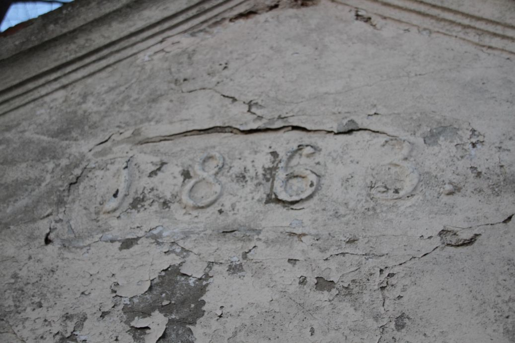 2020-01-19 Kurzeszyn kapliczka nr1 (14)